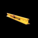 CG-RXR 115