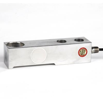 cg-745 load cell